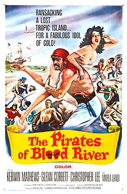 The Pirates of Blood River 1962.jpg