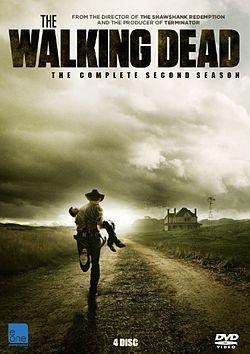 Walking dead скачать игру 2