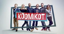 Koomikot-tunnus.png