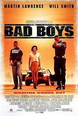 405px-Bad Boys.jpg