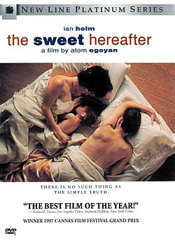TheSweetHereafter-dvdkansi.jpg