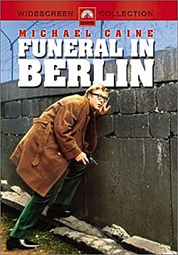 Funeral in Berlin 1966 dvd cover.jpg