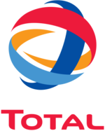 Total S.A. Logo.png