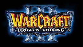 Warcraft 3 exp logo.jpg