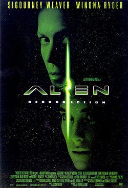 Alien resurrection ver3.jpg