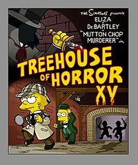 Treehouse of Horror XV.jpg
