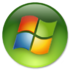 Windows Media Center logo.png