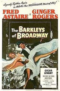 The Barkleys of Broadway 1949.jpg