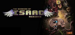 Binding of Isaac Rebirth Header.png
