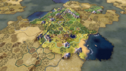 Civilization 6.PNG