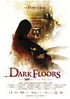 Dark Floors 2.jpg