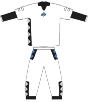 Nurmon Jymy Uniform.PNG