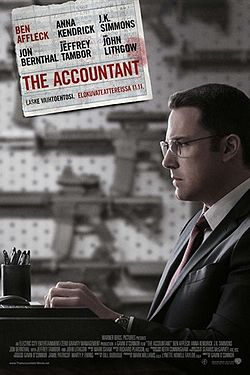TheAccountant.jpg