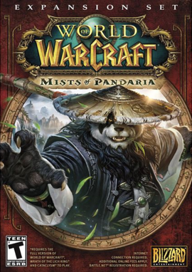 Mists of Pandaria Cover Art.png