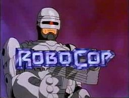 RoboCop animated title screen.jpg