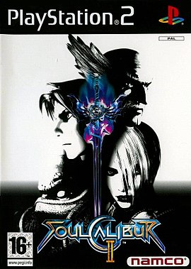 Soul calibur II.jpg