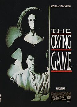 The crying game iso.jpg