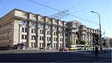 Belarus-Minsk-Central Post Office-cropped.jpg