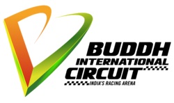 Buddh International Circuit logo.png