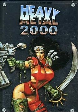 Heavy Metal 2000.jpg