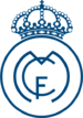 Real Madridin tunnus (1920).png