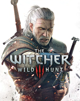 The-witcher-3-kansi.png