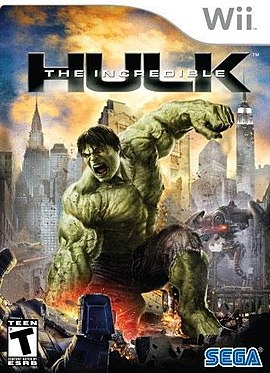 TheIncredibleHulkWii2008.jpg