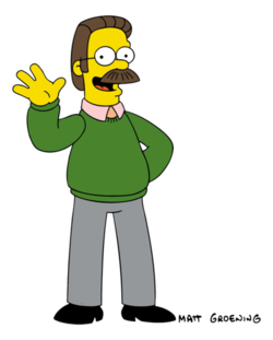 481px-Ned Flanders.png