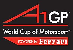A1GP logo Powered by Ferrari 2008-09.jpg
