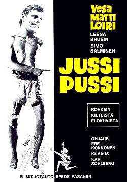 Jussipussi movie poster.jpg