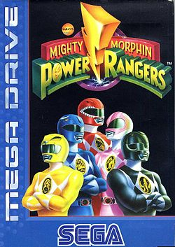 Mighty-morphin-power-rangers-peli.jpg