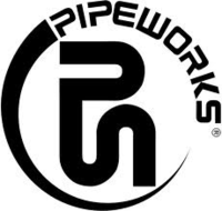 Pipeworks logo.png