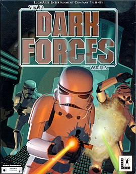 Dark Forces cover.jpg