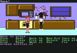 Maniac Mansion C64.png