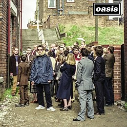 Oasis D'You Know What I Mean? 2016.jpg