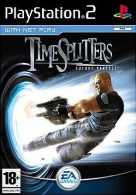 TimeSplitters Future Perfect.jpg