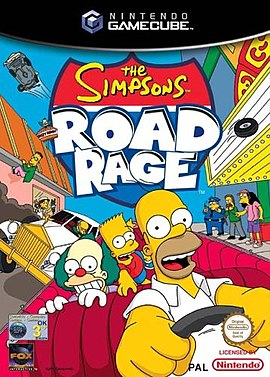 Simpsonitroadrage.jpg
