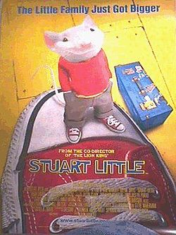 Stuart Little film.jpg