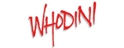 Whodini.png