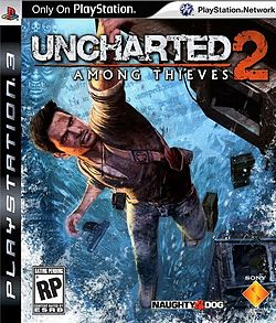 Uncharted Among Thieves.jpg