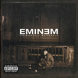 Marshall Mathers LP 2.jpg