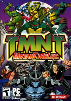 Image Result For Ninjas Series Movies