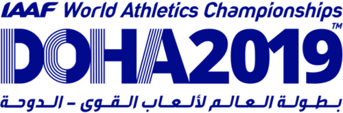 Yleisurheilun Maailmanmestaruuskilpailut 2021