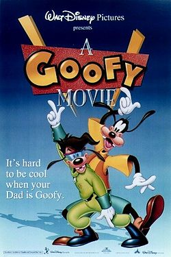 A goofy movie.jpg