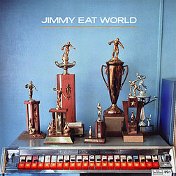 JimmyEatWorld SelfTitled.jpg