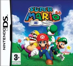 Supermario64ds nds eu.jpg