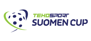 TEHO Sport Suomen Cup logo.png
