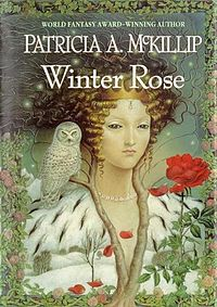 Winter Rose Mckillip.jpg
