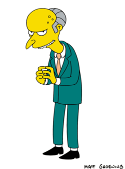 444px-Mr Burns.png