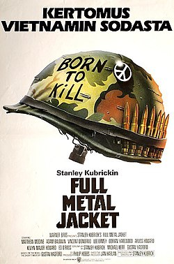 Full metal jacket dvd.jpg